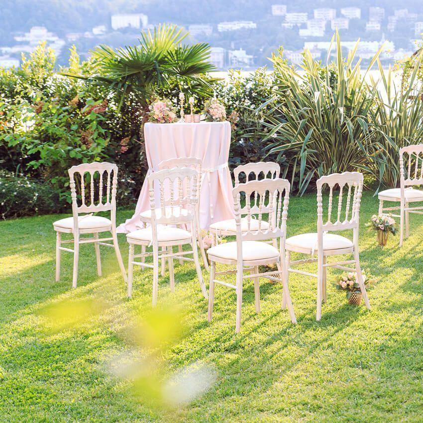 Hochzeitsfotograf Meinz - Hochzeitsreportage am Rhein - Brautpaarshooting - Location - Beitragsbild