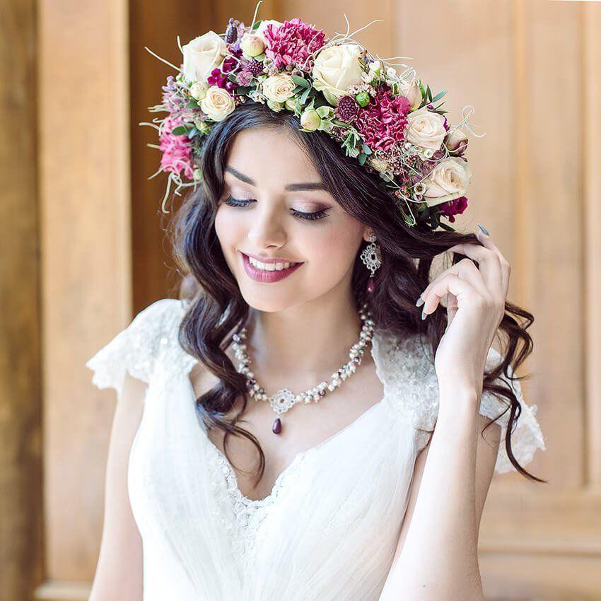 Braut und Bräutigam - Hochzeitsfotograf Koblenz -BrautFotoshootingInWinterthur-Beitragsbild-HochzeitsfotografKoblenz-Silderbild