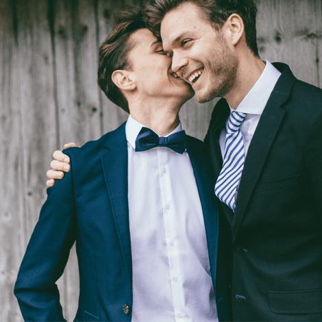 Hochzeitsblog 47