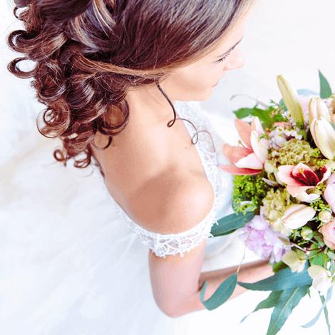 Hochzeitsblog 62