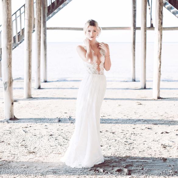 Hochzeitsblog 46