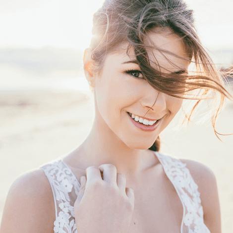 Hochzeitsblog 9