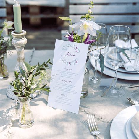 Hochzeitsblog 60