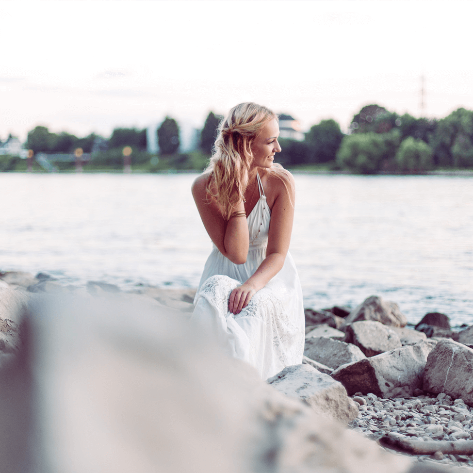 Hochzeitsblog 51