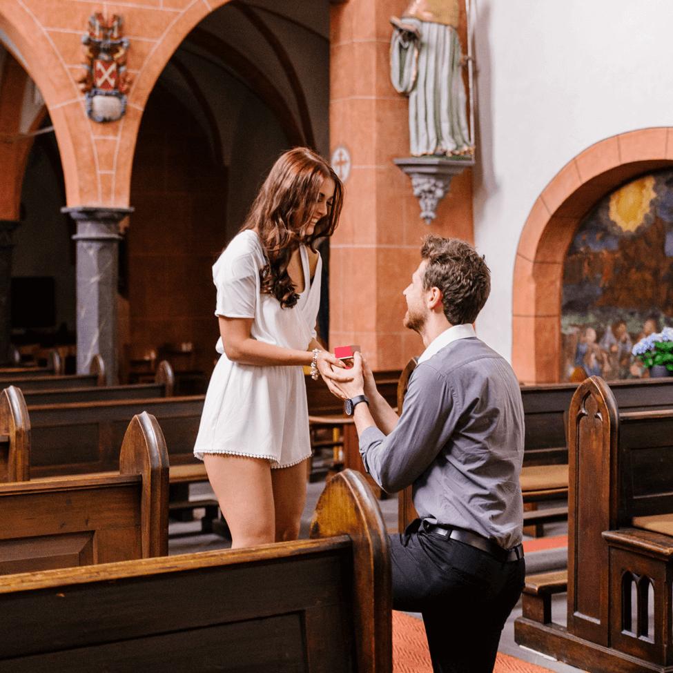 Hochzeitsblog 44