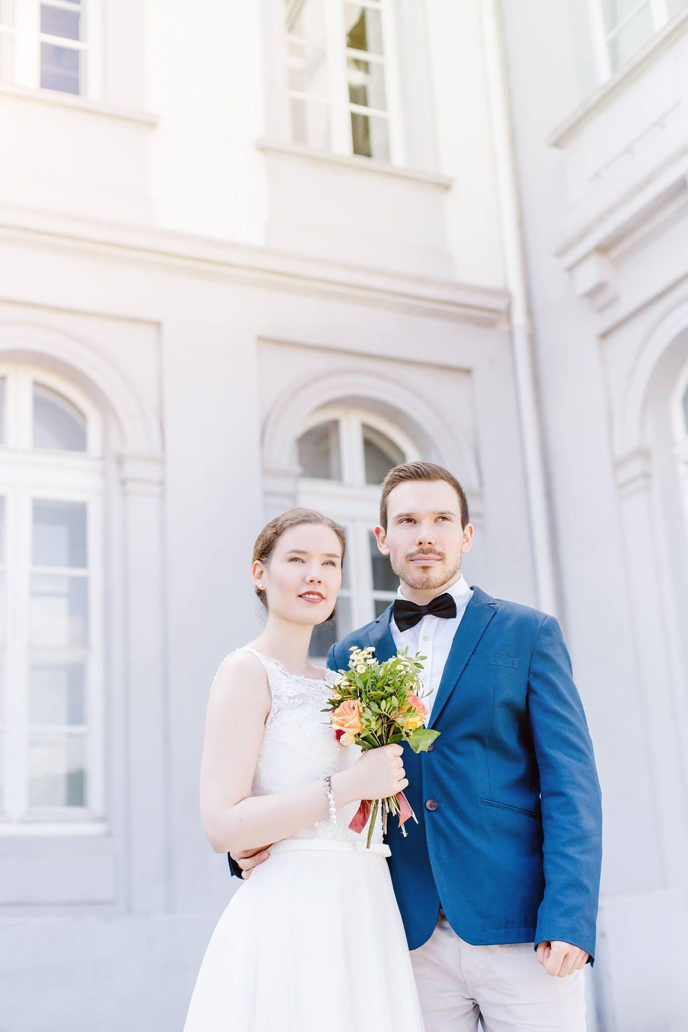 Hochzeitsblog 64