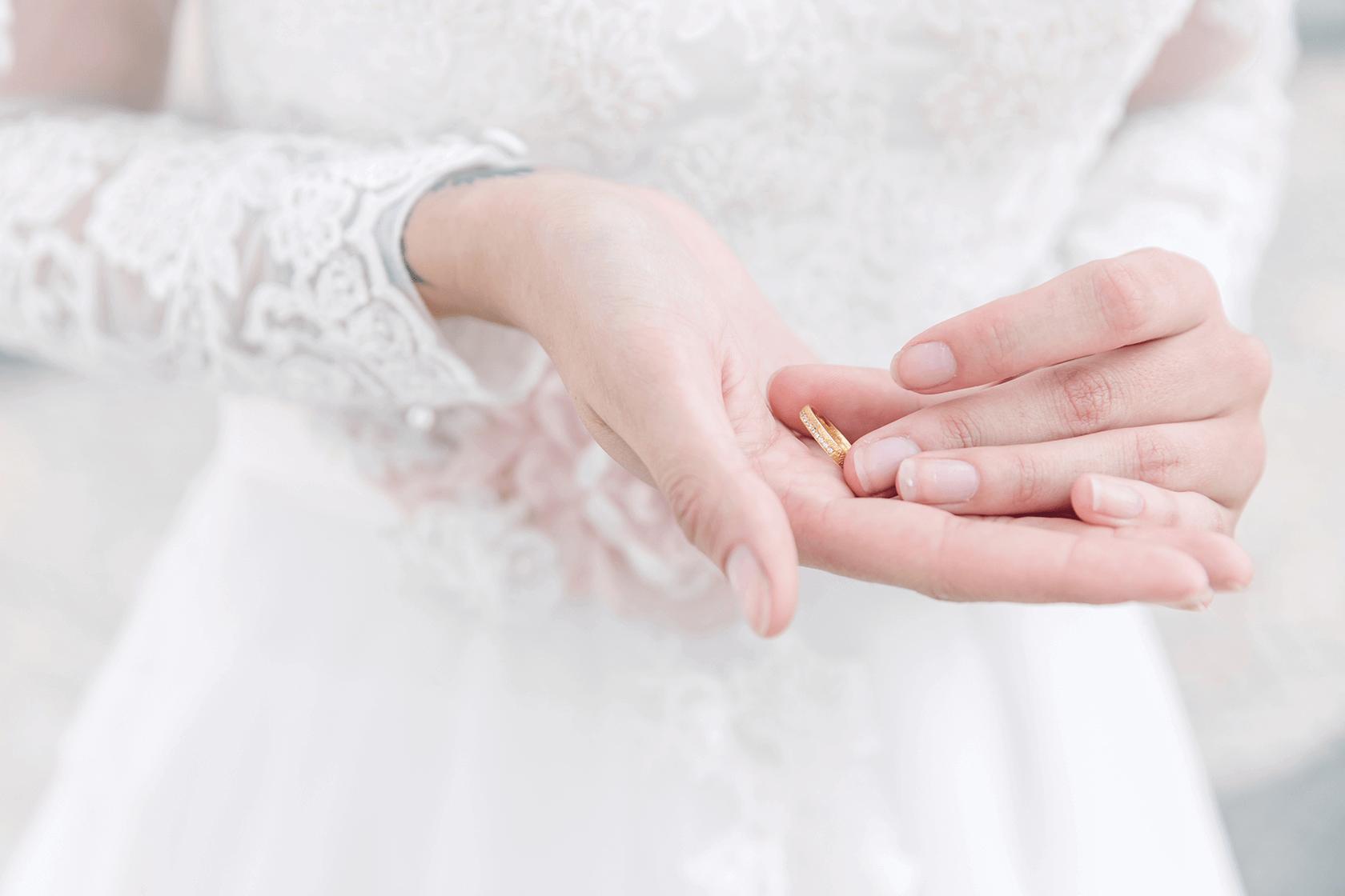 Hochzeitsblog 63