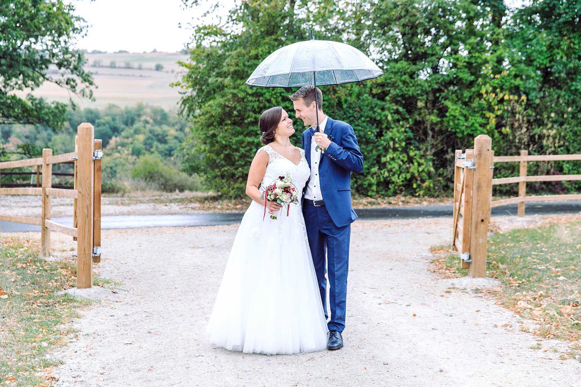 Hochzeitsblog 10