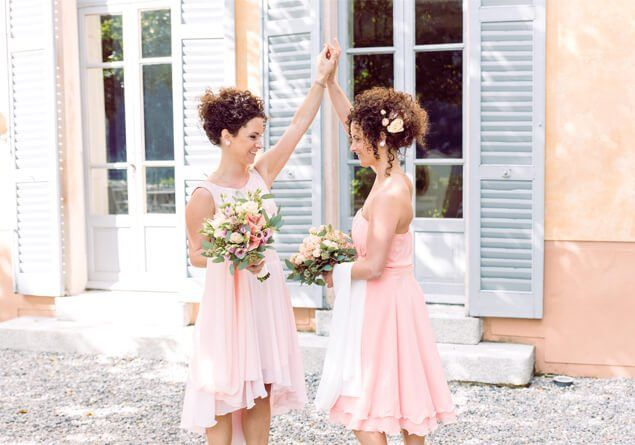 Hochzeitsblog 49