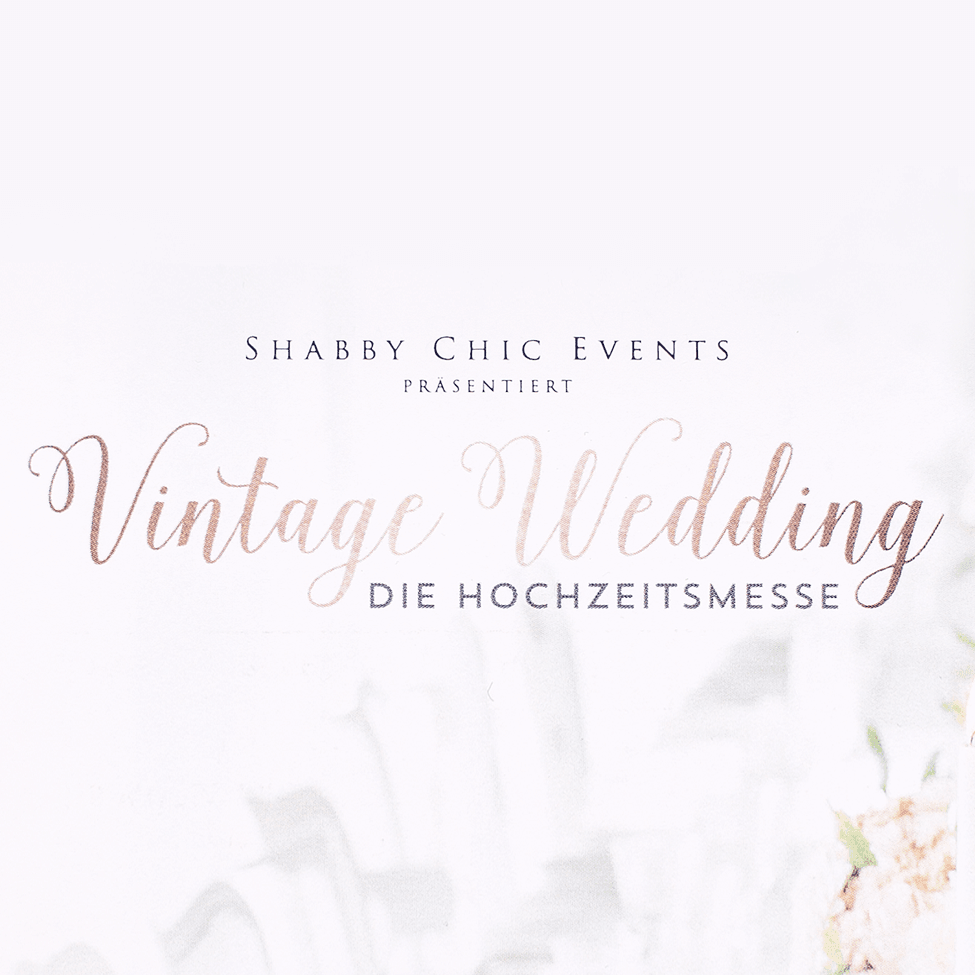 Hochzeitsblog 48