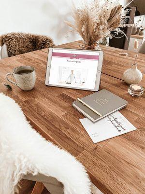 Hochzeitsguide - Hochzeitsratgeber für Brautpaare - Tipps für die Planung - Schneller und effektiver Planen